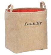 Eco Laundry Bag
