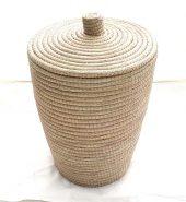 Eco Basket
