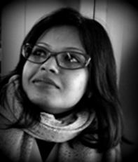 Prisila Perveen